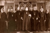 Святитель Лука Крымский: тамбовское наследие и наследники