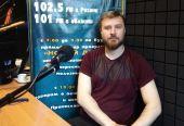 В Рязанской епархии начал работу апологетический проект «Лабарум»