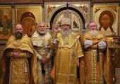 Епископ Каракасский Иоанн: «Мы всегда смотрели в сторону Родины, надеясь однажды вернуться»