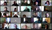 Состоялось пленарное заседание II Всероссийской Феофановской теолого-педагогической конференции