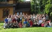 Состоялась онлайн-встреча в рамках развития Всецерковного православного молодежного движения