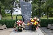 В 25-ю годовщину захвата Буденновска террористами духовенство Георгиевской епархии приняло участие в траурных мероприятиях