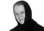 Преставилась ко Господу многолетняя сотрудница Отдела внешних церковных связей монахиня Феодора (Лапковская)