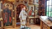 http://p2.patriarchia.ru/2020/06/21/1237336317/1detail20200621_105830-obr.jpg