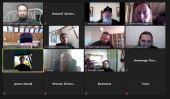 Издательский Совет провел онлайн-конференцию «Жизнь и труды святителя Феофана Затворника»