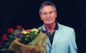 Поздравление Святейшего Патриарха Кирилла народному артисту РФ Д.Ф. Тухманову с 80-летием со дня рождения