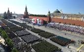 http://p2.patriarchia.ru/2020/06/24/1237337586/1080781.jpg