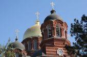 Православные храмы на Кубани откроют с 27 июня