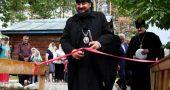 В Алдане открылся духовно-просветительский центр имени святителя Иннокентия