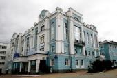 Церковный суд Екатеринбургской епархии постановил извергнуть схиигумена Сергия (Романова) из священного сана