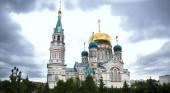 В Омской епархии будет снят фильм, посвященный истории Православия в регионе