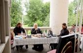 День православного волонтера впервые прошел в формате онлайн