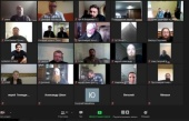 Синодальный комитет по взаимодействию с казачеством провел вебинар, посвященный проблеме неоязычества