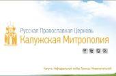 Более 26 000 человек в период пандемии получили помощь от Калужской епархии