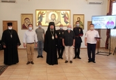 http://p2.patriarchia.ru/2020/07/13/1237346894/745E8778-5CB7-4E86-9211-7BB7F400A21B.jpeg