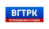 Поздравление Святейшего Патриарха Кирилла по случаю 30-летия деятельности ВГТРК