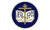 Синодальный отдел религиозного образования и катехизации завершил прием работ на конкурс «Учитель и ученик»