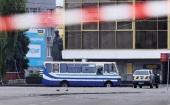 В Украинской Православной Церкви призывают молиться о скорейшем освобождении луцких заложников