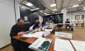 Нижегородцы выбирают, каким будет памятник святому Александру Невскому