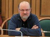А.В. Щипков назначен деканом социально-гуманитарного факультета Российского православного университета