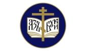 Синодальный отдел религиозного образования опубликовал актуальный перечень учебников и пособий по Основам православной культуры