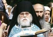 При поддержке Патриаршего совета по культуре в Псково-Печерском монастыре откроется выставка, посвященная архимандриту Иоанну (Крестьянкину)