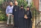 Центральная клиническая больница святителя Алексия Московского откроет филиал в Центре наследия святителя Луки в Переславле