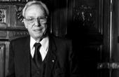 Соболезнование Святейшего Патриарха Кирилла в связи с кончиной главного историка Гаваны Эусебио Леаля
