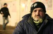 В Синодальном отделе по социальному служению поддержали инициативы Правительственной комиссии по помощи бездомным