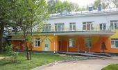 Первый православный детский сад открывается в Нижнем Новгороде