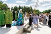 http://p2.patriarchia.ru/2020/08/14/1237359622/1ATV_2212.jpg