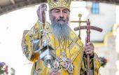 Управляющий делами Украинской Православной Церкви: Добродетели Блаженнейшего митрополита Онуфрия помогают противостоять вызовам, возникающим перед нашей Церковью и народом