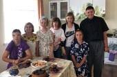 При поддержке Церкви в Тюменской области открыт дом сопровождаемого проживания для людей с ментальными нарушениями