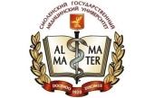 Поздравление Святейшего Патриарха Кирилла по случаю 100-летия основания Смоленского государственного медицинского университета