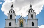 30 августа во всех храмах и монастырях Белорусской Православной Церкви будет совершен молебен о белорусском народе