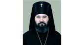 Патриаршее поздравление архиепископу Элистинскому Юстиниану с 25-летием архиерейской хиротонии