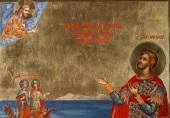 В Ленинградской области началась подготовка к празднованию 800-летия со дня рождения святого благоверного князя Александра Невского