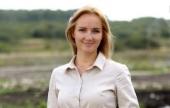 Руководитель общественно-церковных проектов Мария Львова-Белова стала победителем всероссийского конкурса «Лидеры России»