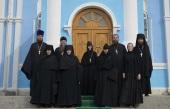 В Рязанской митрополии откроются курсы базовой подготовки в области богословия для монашествующих
