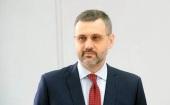 В.Р. Легойда выступил на семинаре-совещании Комиссии Общественной палаты РФ по гармонизации межнациональных и межрелигиозных отношений с общественными палатами субъектов РФ