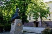 В Киевской духовной академии состоится международная конференция «Духовное и светское образование: история взаимоотношений — современность — перспективы»