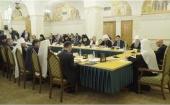Состоялось совещание по подготовке и проведению юбилейных мероприятий, посвященных 800-летию со дня рождения князя Александра Невского