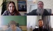 Епископ Бронницкий Евгений возглавил совещание, посвященное вопросам выбора и преподавания модуля «Основы православной культуры» в Республике Крым