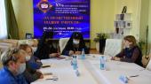 В Магаданской епархии подвели итоги межрегионального этапа XV Всероссийского конкурса «За нравственный подвиг учителя»