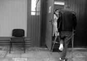 Портал Милосердие.ru проведет круглый стол, посвященный проблеме бездомных в столице в преддверии наступающих холодов