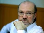 А.В. Щипков: Формирование «общества риска» ослабляет нашу конкурентоспособность