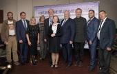 Состоялась VI международная научно-практическая конференция «Православие на Дальнем Востоке»