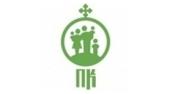 При Патриаршей комиссии по вопросам семьи, защиты материнства и детства создан Совет юристов
