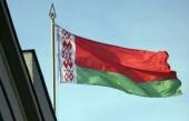 А.В. Щипков: Нужно не допустить втягивания религиозных организаций в политическое противостояние в Белоруссии