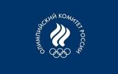 Представители Патриаршей комиссии по вопросам физической культуры и спорта встретились с президентом Олимпийского комитета России